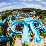 Waterpark Awesome!
