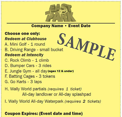 corporate-coupon-sample