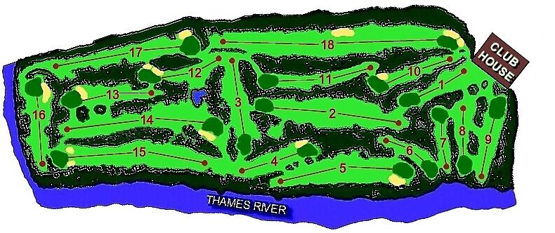 golf-map