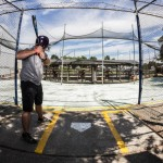 Batting-Cages